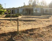 49100 Old Stage Road, Aguanga image