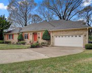 5508 Whitehurst Landing Court, Southwest 1 Virginia Beach image
