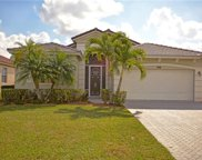 399 Lake Forest  Way, Port Saint Lucie image