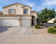 3424 W Tanner Ranch Road, Queen Creek image