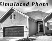 16770 NW 132nd Terrace, Platte City image