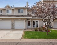 701 Woodduck Drive Unit #[u'C'], Woodbury image