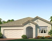 3066 Birchin Ln, Fort Myers image