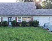 405 Appian Avenue, South Central 1 Virginia Beach image