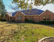 1211 Crest Drive, Colleyville image