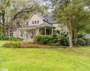 7079 Windmere Place, Fairhope image