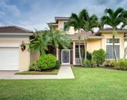 232 NW Pleasant Grove Way, Port Saint Lucie image