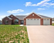 409 Thoroughbred Lane, Auburn image