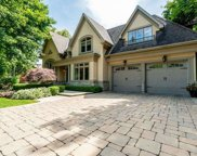898 Meadow Wood Rd, Mississauga image