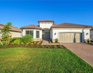 8390 Viale Cir, Naples image