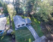 23605 53rd Ave W, Mountlake Terrace image