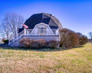 5400 N State Rd 61, Boonville image