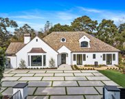 202  Olive Mill Road, Santa Barbara image