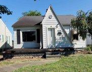 836 Keck Avenue, Evansville image