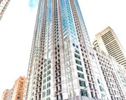 33 West Ontario Street Unit 46A, Chicago image