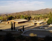 27920 GRACETON Drive, Canyon Country image