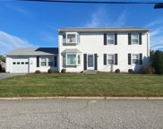 78 Brookhaven  Drive, East Providence image