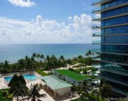 10205 Collins Ave Unit #605, Bal Harbour image
