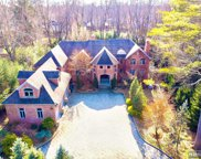 8 Pascack Avenue, Harrington Park image