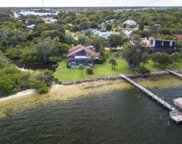 111 Barnacle, Rockledge image