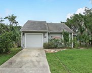424 ARRICOLA AVE, St Augustine image