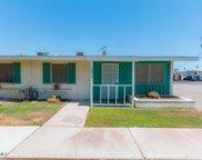 10418 W Oakmont Drive, Sun City image