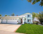 1786 Fitzgerald Road, Simi Valley image
