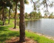 1540 Lake Crystal Dr Unit #A, West Palm Beach image