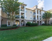 3725 Conroy Road Unit 2113, Orlando image