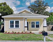 3111 N Woodrow Avenue, Tampa image
