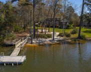 421 Highwater Court, Chapin image