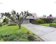 2836 18TH  AVE, Forest Grove image