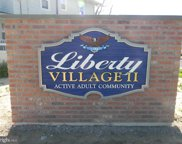 517 Southwest Blvd, 43 Liberty Drive, Landisville image