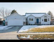 2637 W Oquirrh View Dr, Riverton image