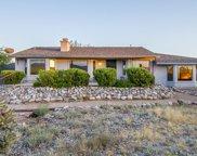 645 N Circle D, Tucson image