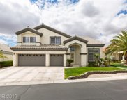 9097 HEAVENLY VALLEY Avenue, Las Vegas image