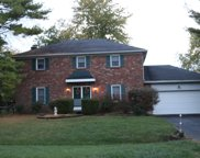 8781 Wildbrook  Court, West Chester image