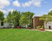 705 Brookside Dr, Spring Branch image