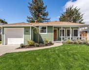 1061 17th Ave, Redwood City image