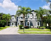 15175 Spinnaker Cove Lane, Winter Garden image