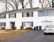 3307 Military   Drive, Falls Church image