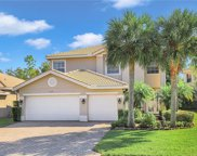 10106 Mimosa Silk Dr, Fort Myers image