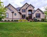 12039 Copperfield  Drive, Carmel image