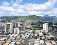 2333 Kapiolani Boulevard Unit 2417, Honolulu image