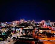900 Las Vegas Boulevard Unit 916, Las Vegas image