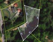 144 Rainey Rd, Greenville image