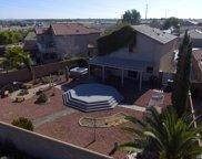 41544 W Hillman Drive, Maricopa image