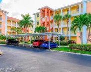 6820 Sterling Greens Pl Unit 2101, Naples image