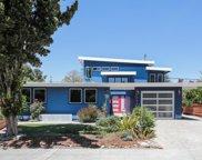 3611 Bryant St, Palo Alto image