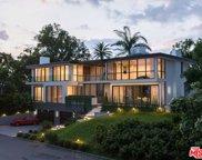 1635     Casale Road, Pacific Palisades image